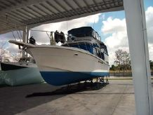 1989 Chris Craft 427 Catalina DC MY