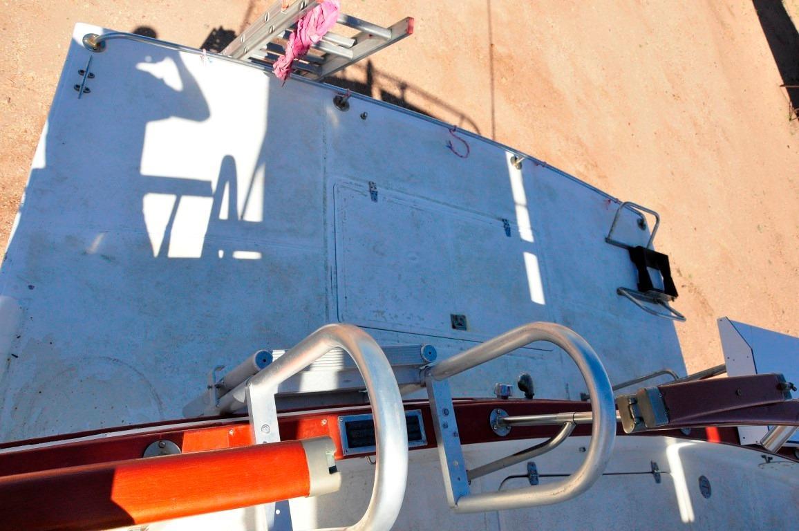 48' Californian LRC LRC Trawler+Photo 38
