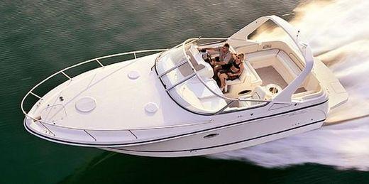 2003 Chris-Craft 308 Express Cruiser