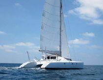 2011 Erik Lerouge - Barramundi 470 Catamaran