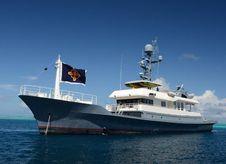 2010 Hys Yachts