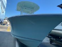 2014 Sea Hunt Ultra 235 SE