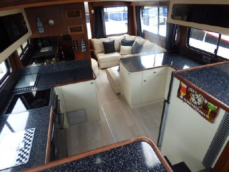 1997 Holiday Mansion Coastal Commander