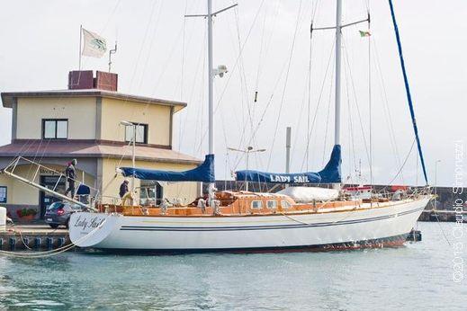 1976 C.n. Sangermani Custom