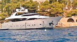 2005 Maiora 38 DP
