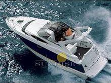 2005 Regal Marine 2860 WE
