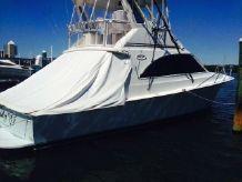 1998 Ocean Yachts 45 SS Convertible