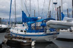 1982 Aloha 32