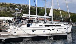 2015 Bavaria 46 Cruiser