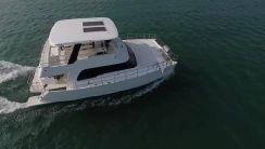 2018 Floeth Yachts Sea Searcher 47