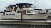 photo of 52' Sea Ranger Aft Cabin Motor Yacht