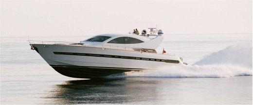 2006 Cerri 86