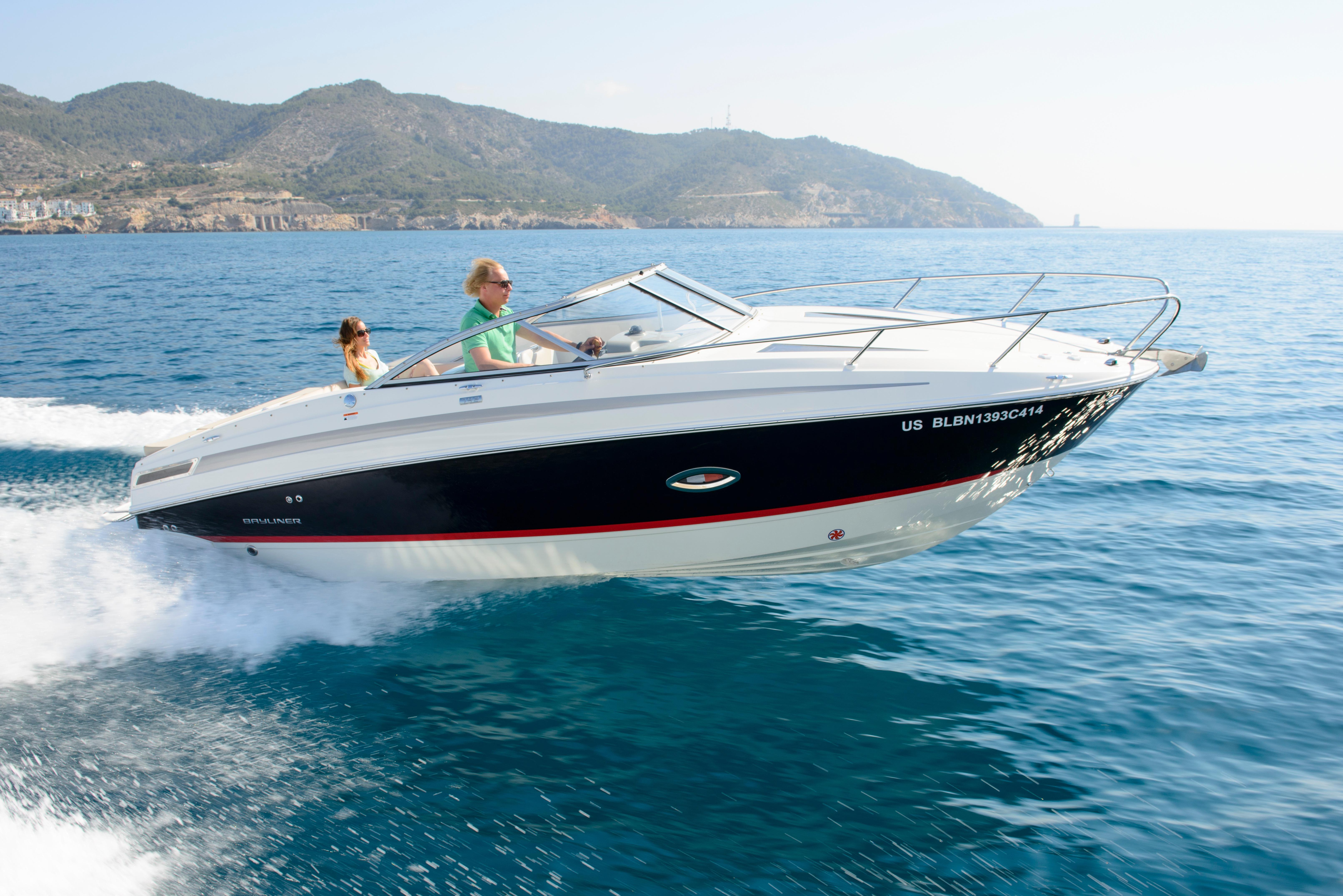 5264955_20150803052647354_1_XLARGE&w=520&h=346&t=1479125164000 search boats for sale yachtworld com 1988 bayliner 2655 wiring diagram at panicattacktreatment.co