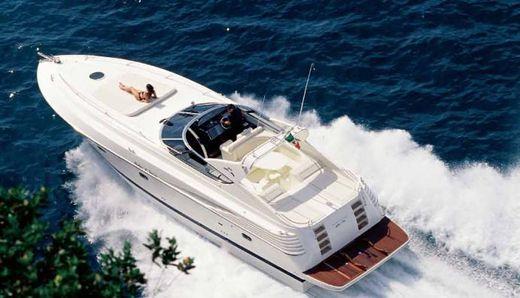 2004 Cantieri Di Sarnico 45 Maxim