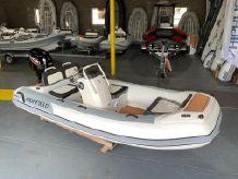 2020 Highfield CL 380 DL