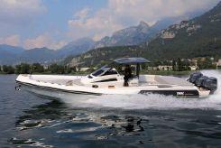 2020 Lomac Gran Turismo 12