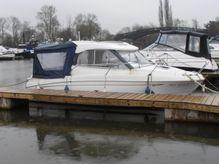 2012 Beneteau ANTARES 680