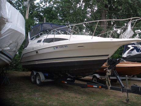 1997 Bayliner 2855 Ciera