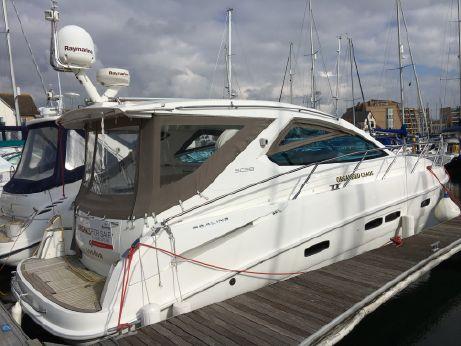 boats for sale in nya brundall united kingdom www. Black Bedroom Furniture Sets. Home Design Ideas