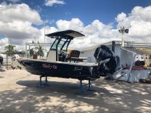 2018 Scout 251 XSS