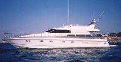 1991 Mochi 56