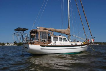 Cabo Rico Boats For Sale Yachtworld