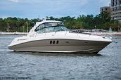 photo of 38' Sea Ray 380 Sundancer