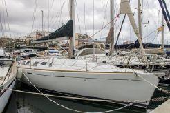 1994 Beneteau First 42S7