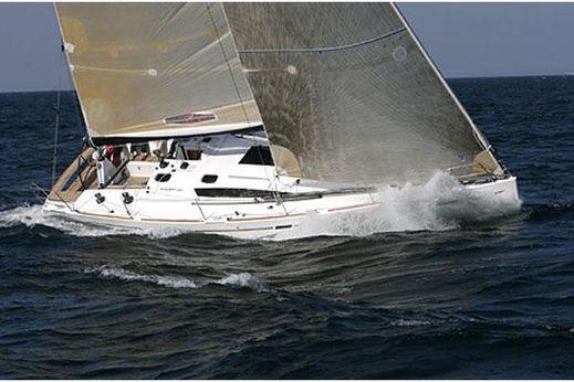 2011 Elan 410