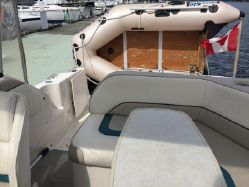 photo of  Bayliner 2655 Ciera