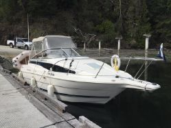 photo of  26' Bayliner 2655 Ciera