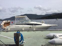 photo of  26' Bayliner 2655 Ciera