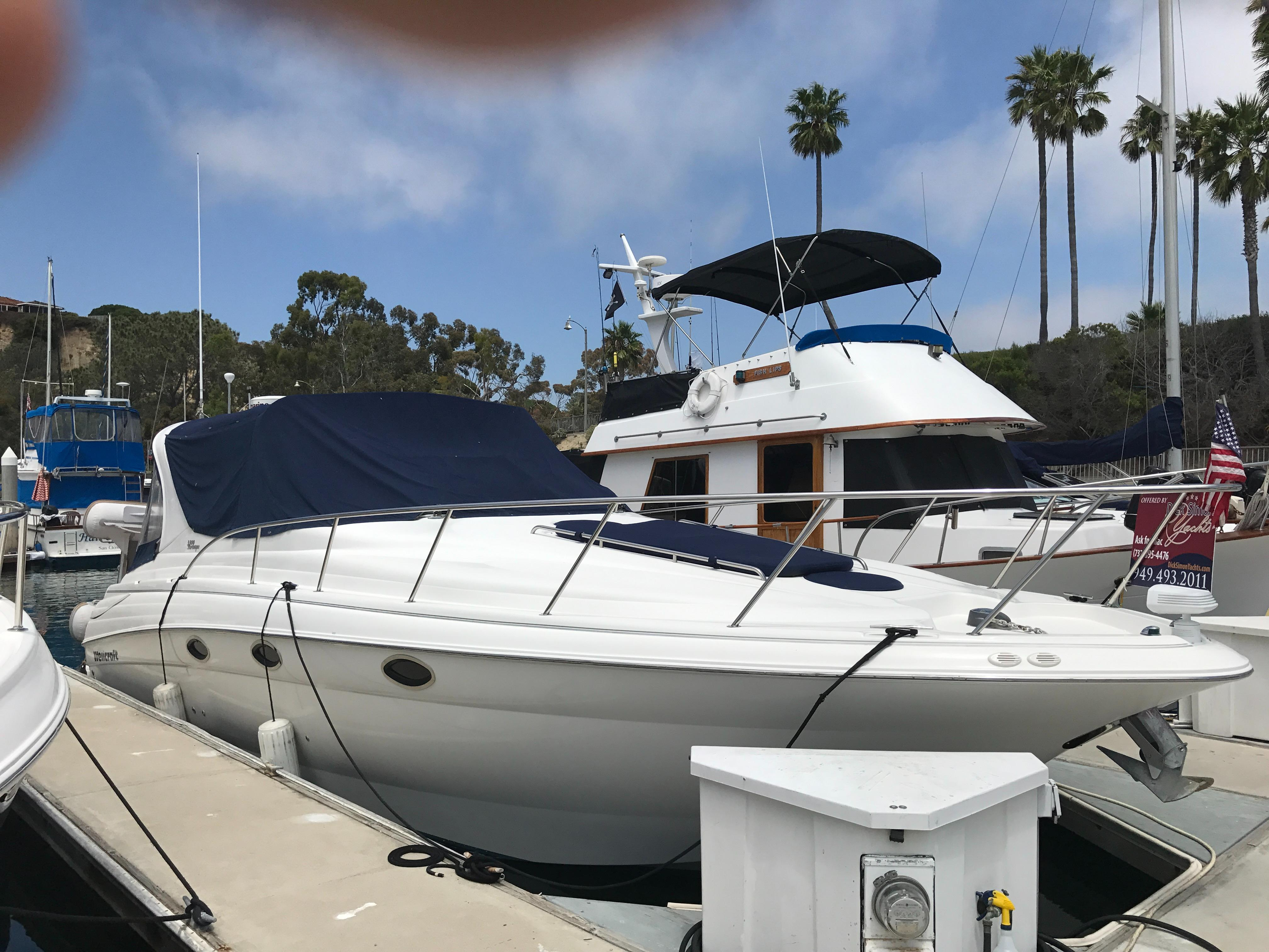 Martini | New and Used Boats for Sale