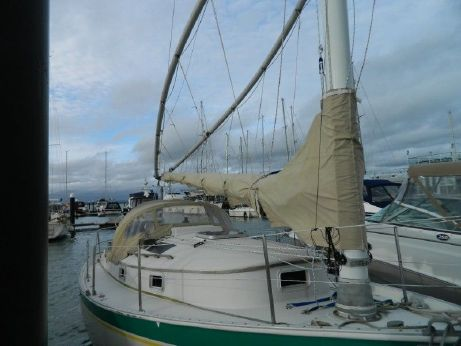 1990 Nonsuch 26