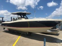 2018 Chris-Craft Catalina 34