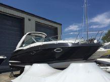 2015 Monterey 295 Sport Yacht