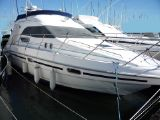 photo of 35' Sealine 330 Statesman