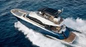 photo of 65' Monte Carlo Yachts MCY 65