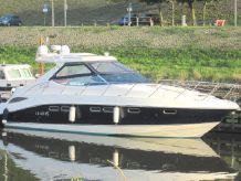 2004 Sealine S42 HT