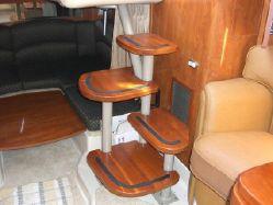 photo of  Four Winns 348 Vista