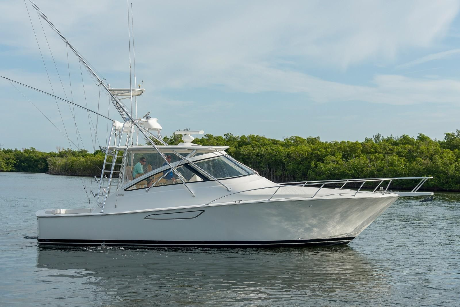 2011 viking 42 open power new and used boats for sale for Viking sport fish