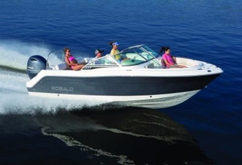 2017 robalo r227 power boat for sale for Robalo fish in english