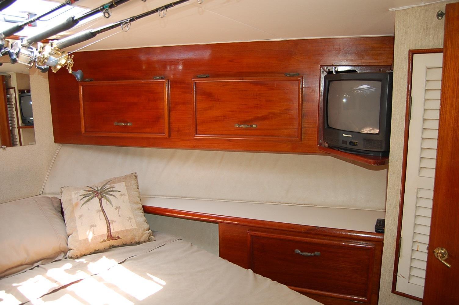 48' Ocean Yachts Super Sport+Photo 65