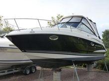 2011 Monterey 275 SCR