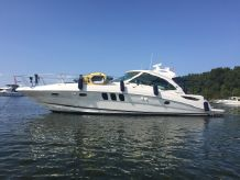2009 Sea Ray 500 Sundancer