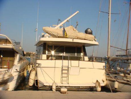 1990 San Lorenzo 76'