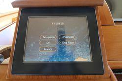 photo of  Tiara 5800 Sovran
