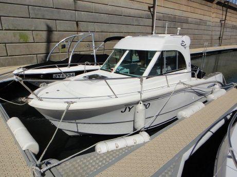 2005 Beneteau Antares 650 HB