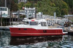 2020 Ranger Tugs R-25 Luxury Edition In Stock