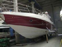 2005 Azimut 68 S